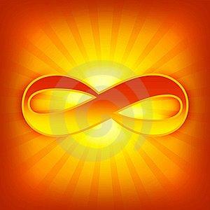 Feng šui i veza sa magnetnima u centru planete