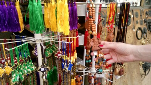 Feng Shui simboli-AKTIVATORI & ČISTAČI