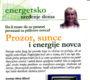 Kakve veze imaju PROZOR i SUNCE sa energijom NOVCA