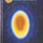 Energetski talas oko našeg tela-AURA -LJubiša Stojanović