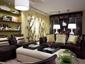 living-room-feng-shui-42