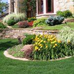 Uređenje terasa i bašta za srećan dom