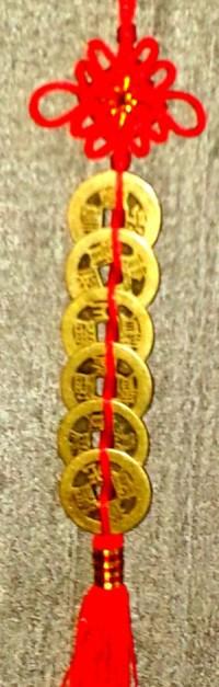 kineski-novcic-6