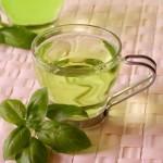 DETOX-GREEN-TEA-1-150x150
