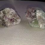 FLUORIT-carobni multi-tasking kristal ili dragi kamen
