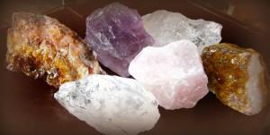 kristali za prostor