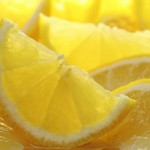 lemon-detox-diet-150x150