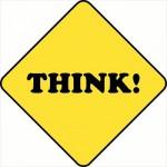 think-150x150