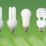 Štedljive sijalice CFL-zablude za kupce