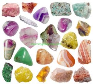 rp_kristali-sareni.jpg