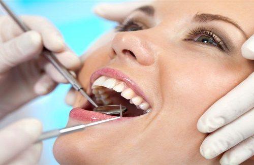 STOMATOLOGIJA-za DentalTribune