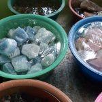Čišćenje i punjenje kristala II Deo Magazin Magična zona