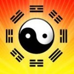 Feng shui saveti: Da li želite da imate više energije?
