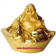 Radionica Feng shui trikovi za SRECU  i BOGATSTVO-