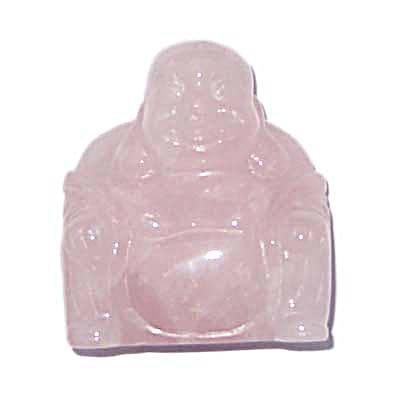 GDE se drži figura nasmejanog BUDE