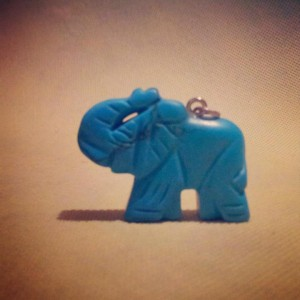 Pitanje u vezi sa feng shui slonovima