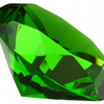 project-emerald-150x150