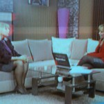 U susret LjUBAVI- feng shui simboli uživo u studiju TV KCN