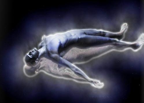 Šta se dešava sa Planetom, kako promene utiču na naše telo, uz muziku 7,8 hz