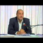 Rad na sebi i unutrasnje promene-Sergej lazarev-VIDEO