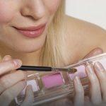 Uvozimo škart kozmetiku- Tekst iz Blica:SRBIJA DEPONIJA EVROPE