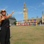 Sa putovanja u dostizanju više mudrosti:Singapur, Hong Kong,Kuala Lumpur, Tajland, Mexico-VIDEO
