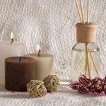 Mirisi i aromateraija uz koje ćete postići sve što želite-COSMOPOLITAN magazin