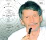 Šta je zapravo kancer i šta može svaki pojedinac da uradi za sebe da bi sprečio njegovu pojavu?Todor Jovanović