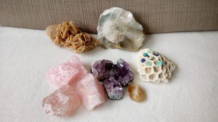 Da li odabrati kristal ili orgonit i neke zablude