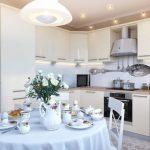 Kuhinja, oaza dobre energije-Magična zona magazin