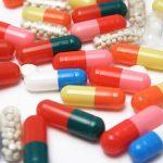 Kupovina lekova bez recepta u apotekama-opasnosti kojih niste ni svesni