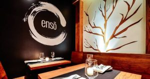 ENSO, Beograd, www.enso.rs