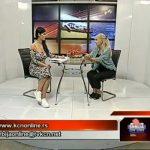 TV KCN-promena posle karantina