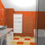 Narandzasta boja po feng shui-BLIC ZENA