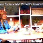 Ljubav, zdravlje, deca- Šta žene žele? TV HAPPY