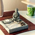 Kako uz par feng shui pravila brzo doći do željenih CILJEVA-Kolumna u SAVRSENA.COM
