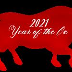 Ulazak u nov ciklus od 12.februara-Nova godina kineska
