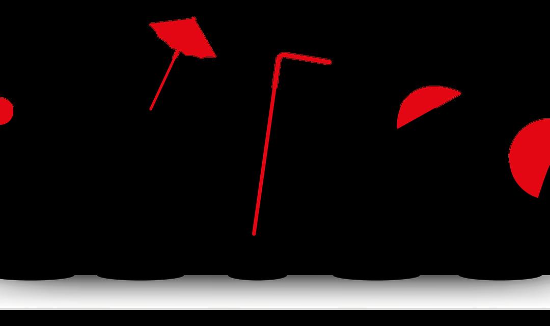 Feng šui- crna i crvena boja-1 deo-BLIC Žena