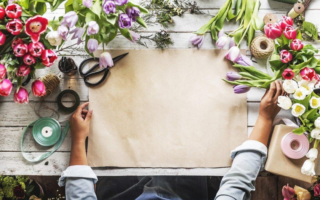 Probudite kreativnost u svom prostoru