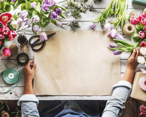 Probudite kreativnost u svom prostoru-Magična zona