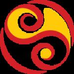 FengShuiSrbija.com