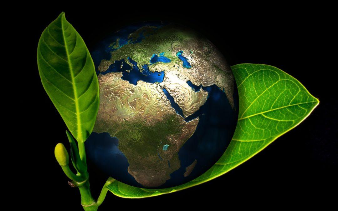 Postanak planete, VEDE RUNE, arijevci