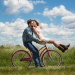 Male tajne za vašu ljubav