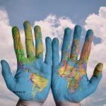 Trenutna dešavanja na planeti-zemljotresi i sunčani talasi
