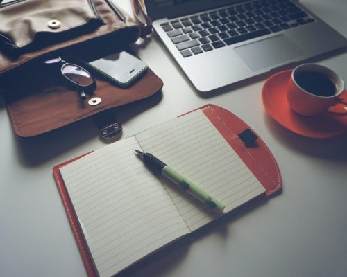 Feng shui u poslovnom prostoru-kancelarija ili ofis