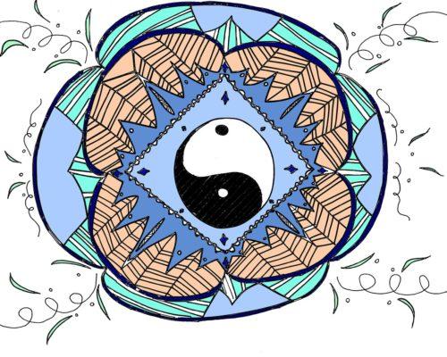 Feng shui jeste nauka