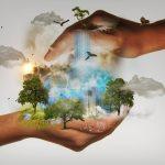 Zemlja je u 4. dimenziji, promene i očekivanja
