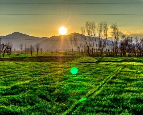 Prozori i sunčeva energija-