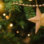 Dekorišite prostor za Božić i Novu Godinu po feng shui pravilima
