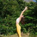 Kako da pomognete svom telu i eteričnom delu sebe, tokom nepredviđenih situacija kojima smo okruženi